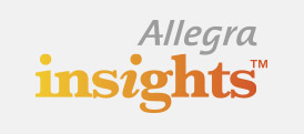 Allegra Insights