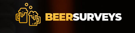 BeerSurveys