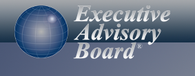 Executive Advisory Board