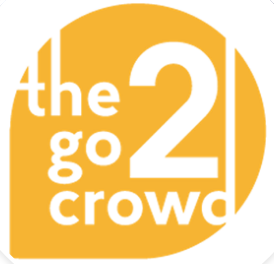 Go2Crowd
