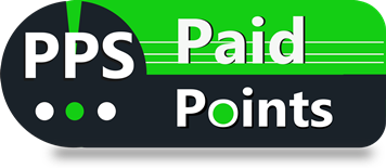 Paid Points