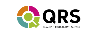 QRS Research Panel
