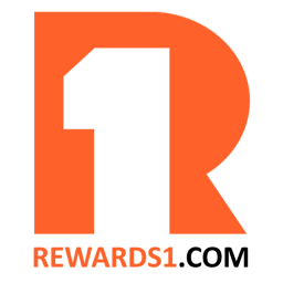 Rewards1