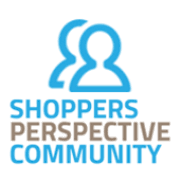 Shoppers Perspective Community