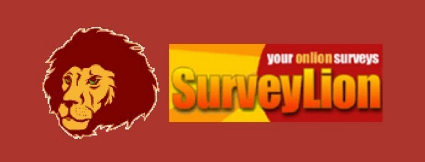 SurveyLion