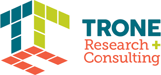 Trone Research + Consulting