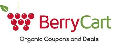 Berry Cart