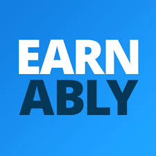 Earnably Review: How to earn fast - BeerMoneyList