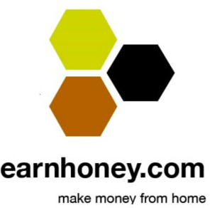 Earn Honey