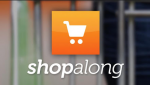 Shopalong logo