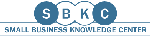 Small Business Knowledge Center logo